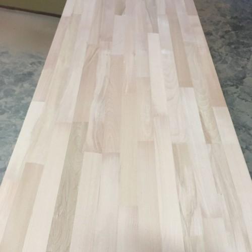 Panou lemn